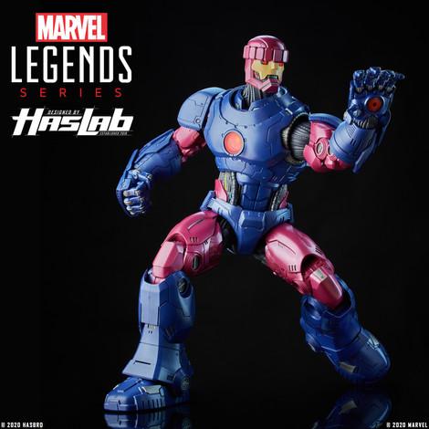 haslab_marvel_legends_series_x-men_marve
