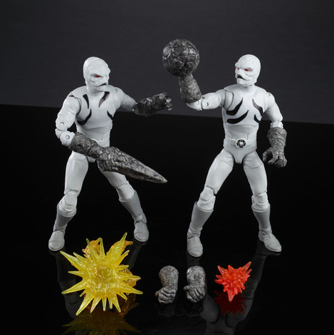 power-rangers-lightning-collection-putty