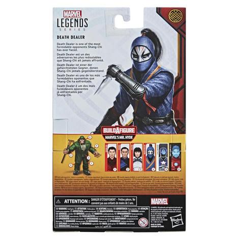 marvel-legends-deathdealer-cardbackjpg