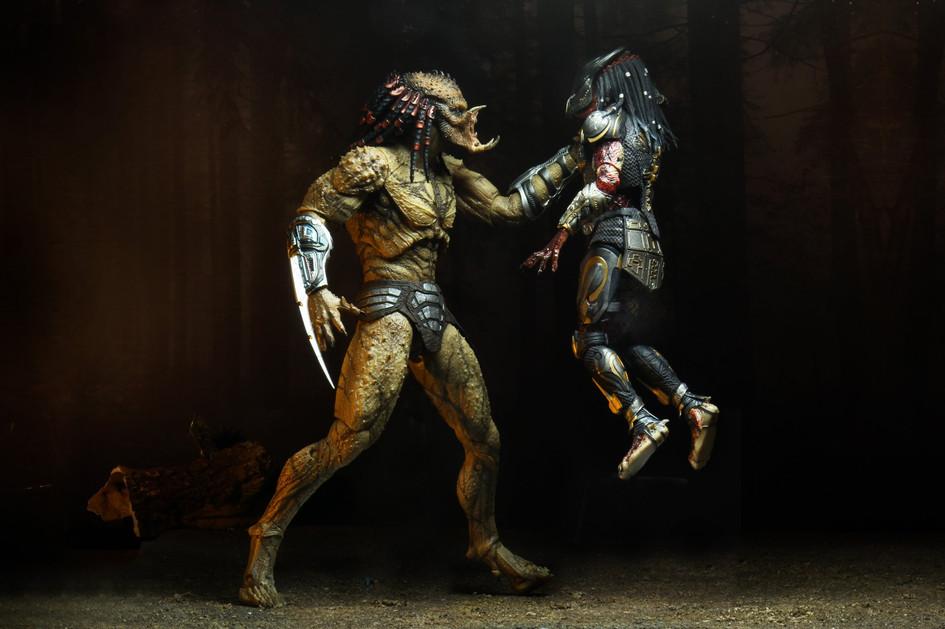 neca-ultimate-assassin-predator-2021-2