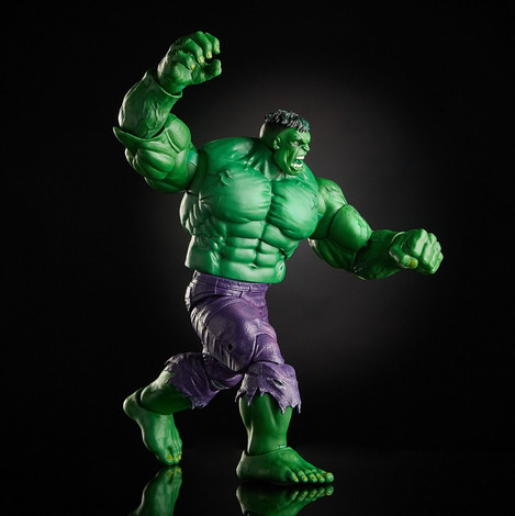 marvel-legends-hulk-retro-sdcc-2019-5