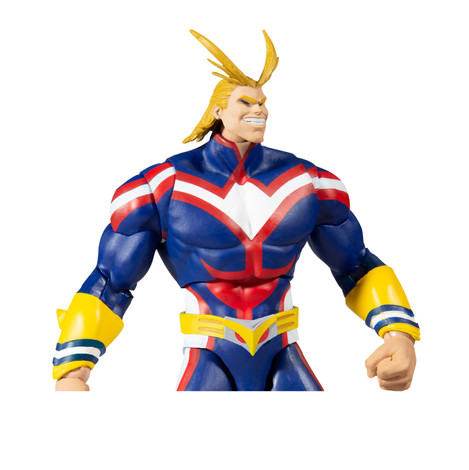 mcfarlane-toys-my-hero-academia-all-might-vs.-all-for-one-2-pack-5.jpeg