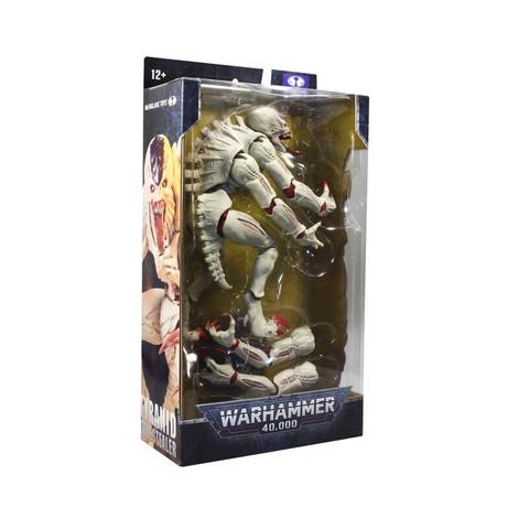mcfarlane-warhammer-40k-tyranid-genestealer-9.jpg