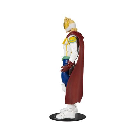 mcfarlane-toys-my-hero-academia-mirio-togata-2.jpeg