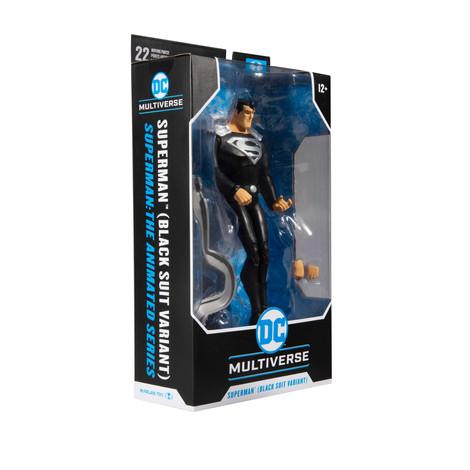 dc-multiverse-animated-black-suit-superman-10.jpg