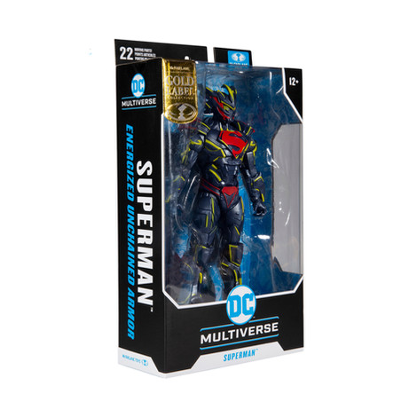 mcfarlane-dc-multiverse-superman-unchained-armour-energised-10.jpg