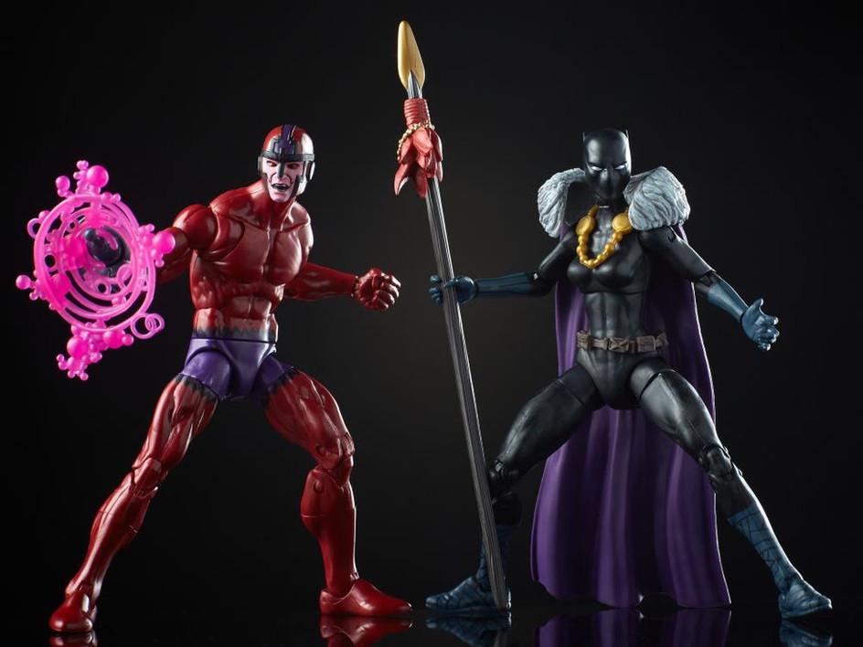 marvel-legends-shuri-and-klaw-2018-7j