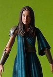 Marvel Select Action Figure Jane Foster