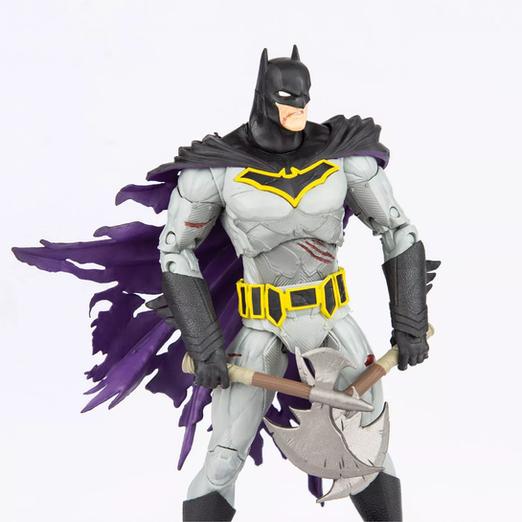 mcfarlane-dc-multiverse-battle-damaged-batman-2.webp