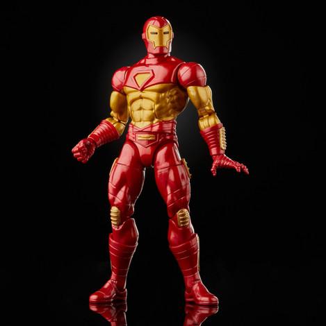 marvel-legends-series-6-inch-iron-man-fi