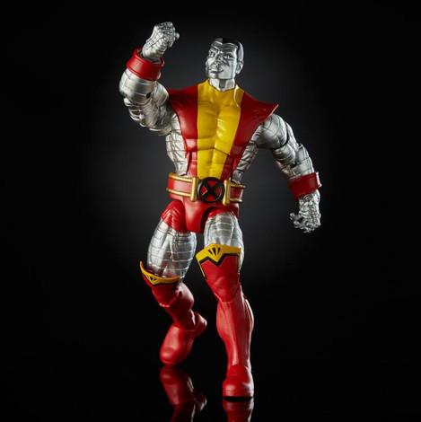 marvel-legends-80th-aniversary-colossos
