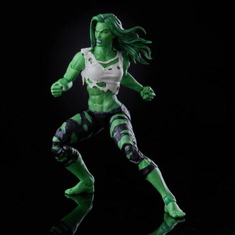 hasbro-marvel-legends-2021-she-hulk-7