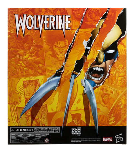 marvel-legends-wolverine-exclusive-5-pac