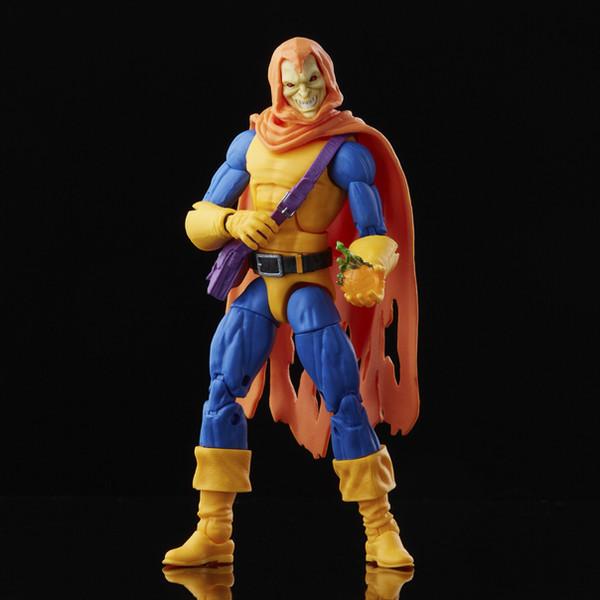 marvel-legends-series-hobgoblin-1.jpg