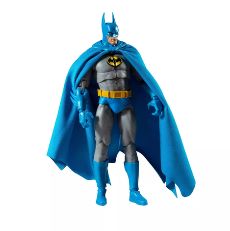 dc-designer-edition-batman-year-two-nycc-6.webp