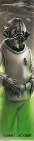 ROTJ01 Star Wars Black Series Admiral Ac