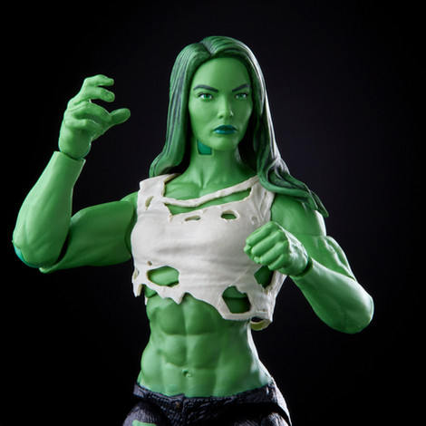 hasbro-marvel-legends-2021-she-hulk-4