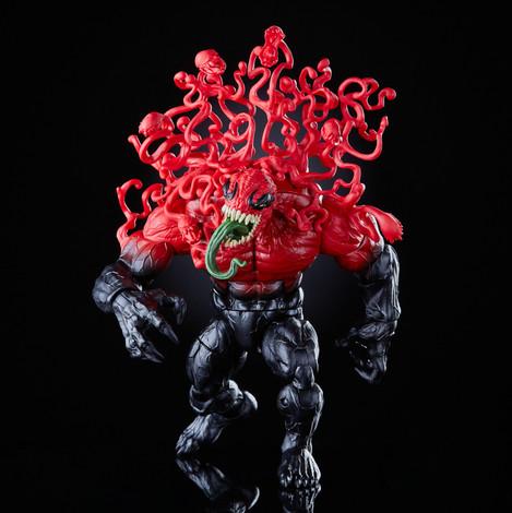 marvel-legends-toxin-deluxe-3jpg