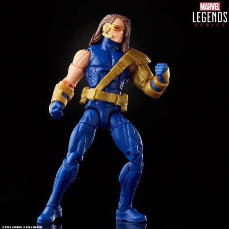 marvel-legends-age-of-apocalypse-wave-2