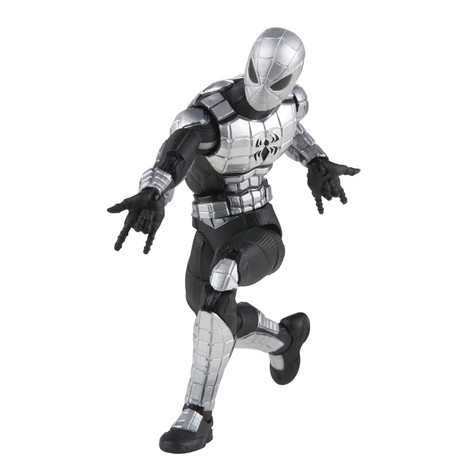 marvel-legends-series-spider-armor-mk-i-10.jpg