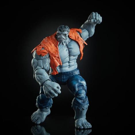 marvel-legends-retro-grey-hulk-2019-6