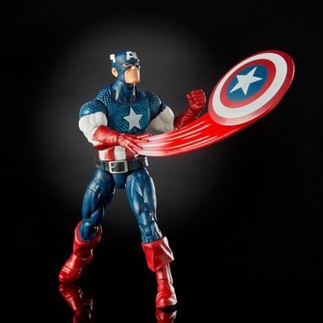 marvel-legends-80th-anniversary-captain