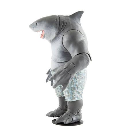 mcfarlane-dc-suicide-squad-king-shark-gold-label-2jpg