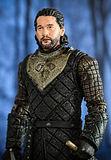 McFarlane Jon Snow, Game of Thrones (2).