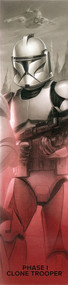 AOTC 02 Phase 1 Clone Trooper.jpg