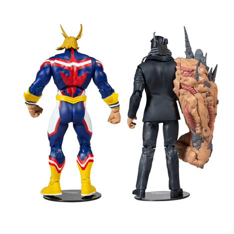 mcfarlane-toys-my-hero-academia-all-might-vs.-all-for-one-2-pack-3.jpeg