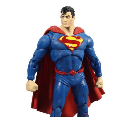 mcfarlane-dc-multiverse-superman-rebirth-6.jpg