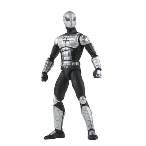marvel-legends-series-spider-armor-mk-i-7.jpg