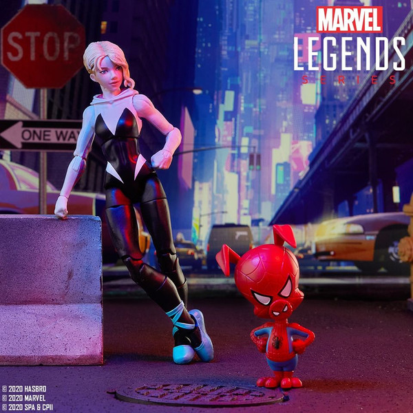 marvel-legends-into-the-spider-verse-5