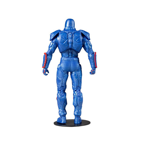 mcfarlane-dc-multiverse-lex-luthor-power-suit-3.jpg
