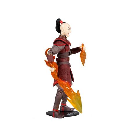 avatar-the-last-airbender-wave-1-prince-zuko-7-inch-action-figure-3.jpg