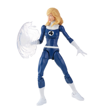 marvel-legends-series-6-inch-retro-fantastic-four-marvels-invisible-woman-figure_oop-3.jp