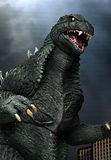 NECA 2003 Godzilla NYTF (3).jpg