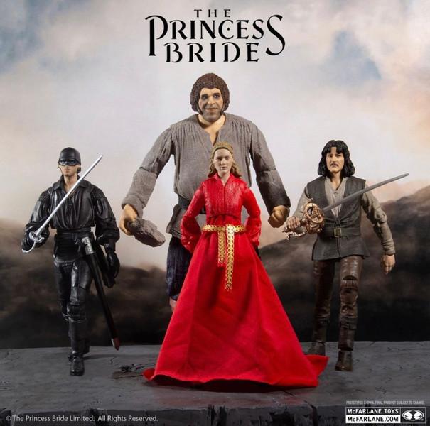 mcfarlane-princess-bride-1.jpg