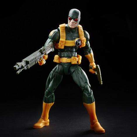 marvel-legends-hydra-trooper-army-builde
