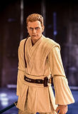 Star Wars Black Series Wave 21 Obi-Wan K