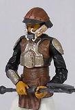 SWB Lando as Skiff Guard Profile.jpg