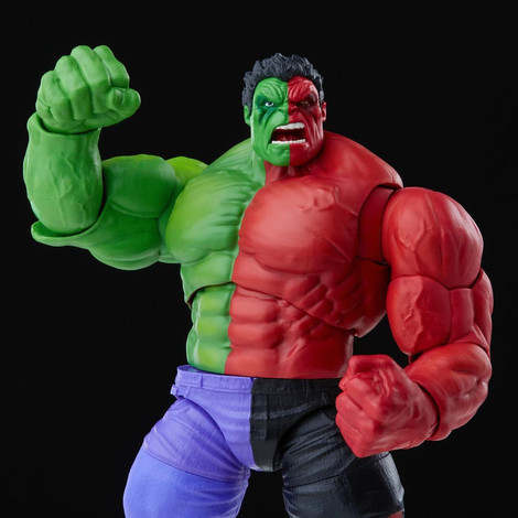 marvel-legends-compound-hulk-2jpg