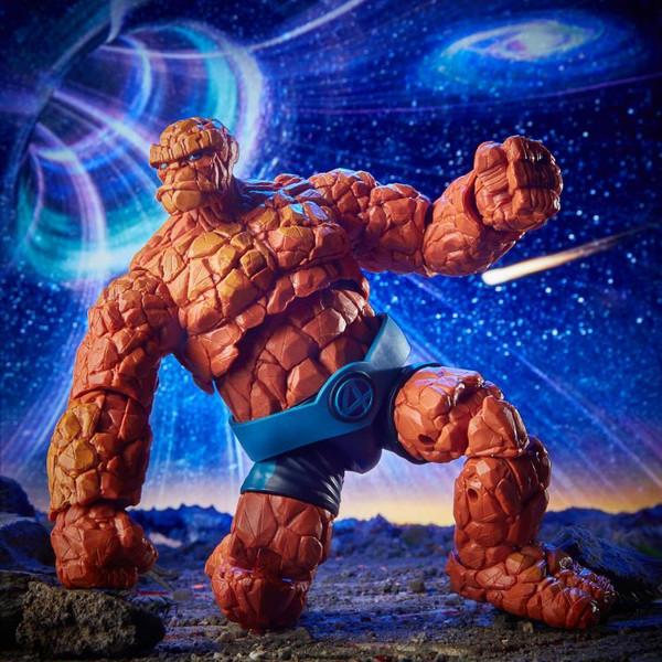 marvel-legends-super-skrull-baf-wave-202