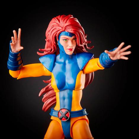 marvel-legends-80th-anniversary-cyclops