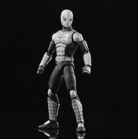marvel-legends-series-spider-armor-mk-i-2.jpg