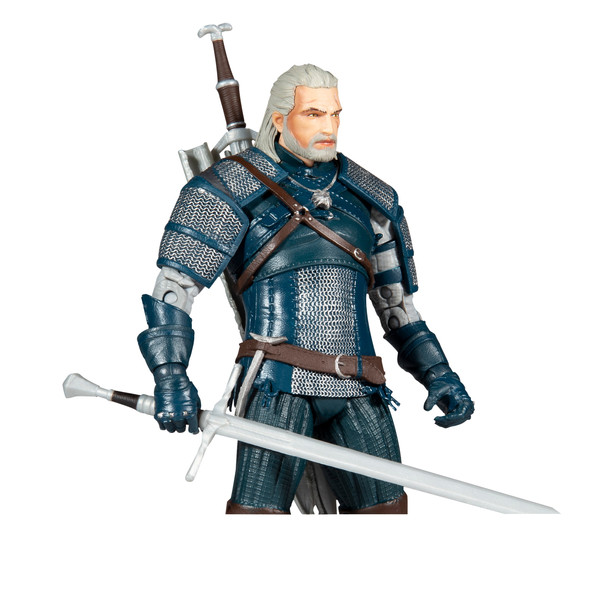 mcfarlane-the-witcher-geralt-of-rivia-viper-armour-1.jpg