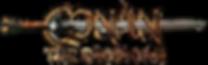 299-2994156_logo-conan-conan-the-barbari