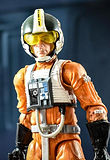 Star Wars Black Series Wedge Antilles (3