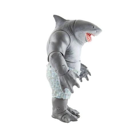 mcfarlane-dc-suicide-squad-king-shark-gold-label-4jpg