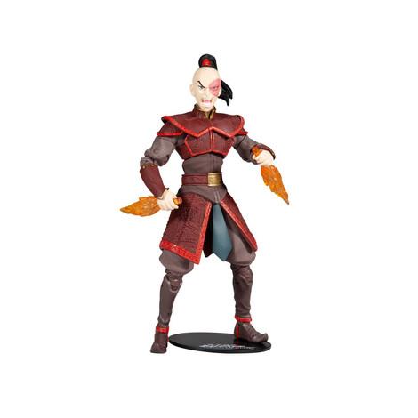avatar-the-last-airbender-wave-1-prince-zuko-7-inch-action-figure-1.jpg